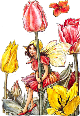 imagen-png-transparente-vintage-hadas-flores