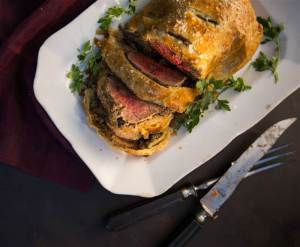 nancy_fullers_beef_wellington_-_jamie_prescott_1ef2d3367bc785997f119cf1a59bc2f1.today-inline-large