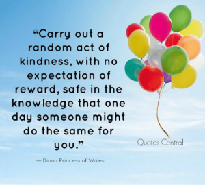 carry-out-a-random-act-of-kindness-with-no-expectation-6111280