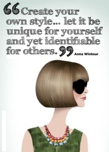 1434_22-best-fashion-quotes-annawintourquote
