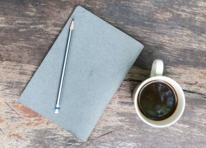 How-to-keep-a-journal-for-work