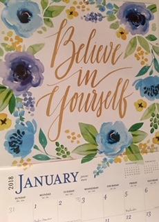 this calendar